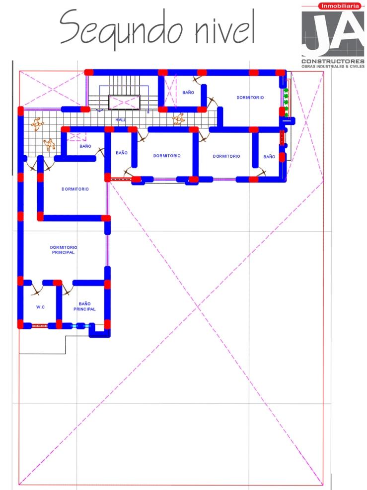 casa_ja_constructores_nivel 2
