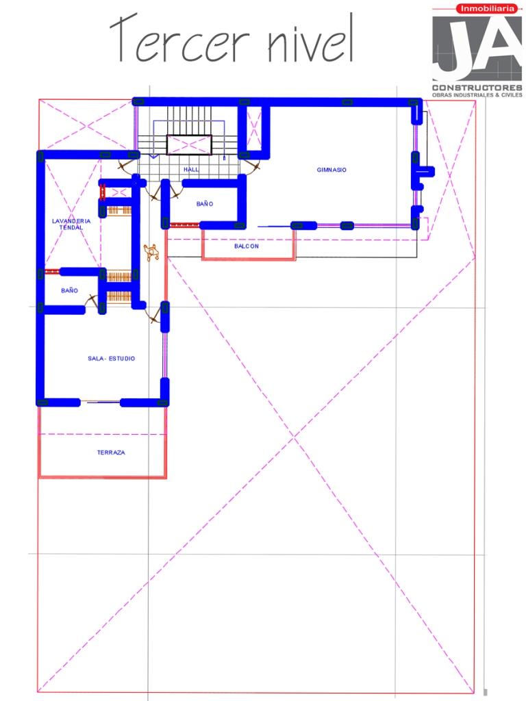 casa_ja_constructores_nivel 3