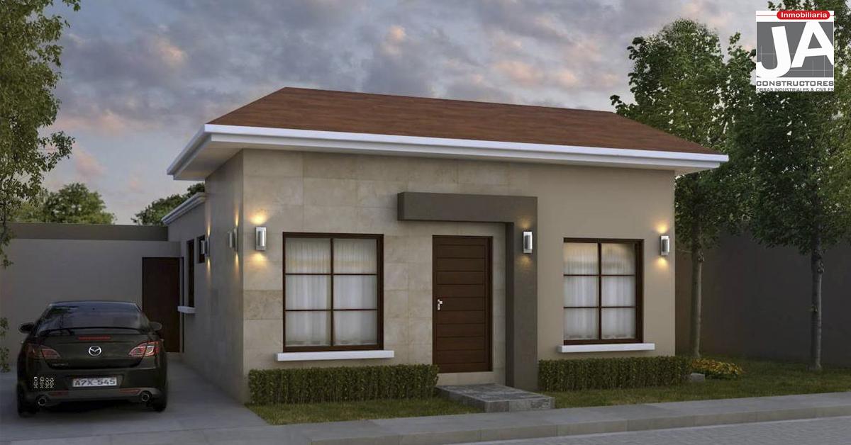 casa_jaconstructores_1piso