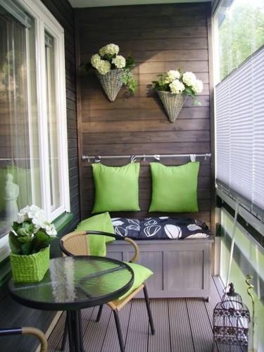 decorar-balcon