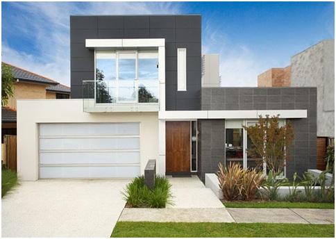 fachadas-de-casas-moderna-pequeñas