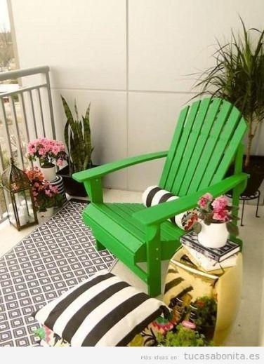 ideas-decorar-balcones-pequeño