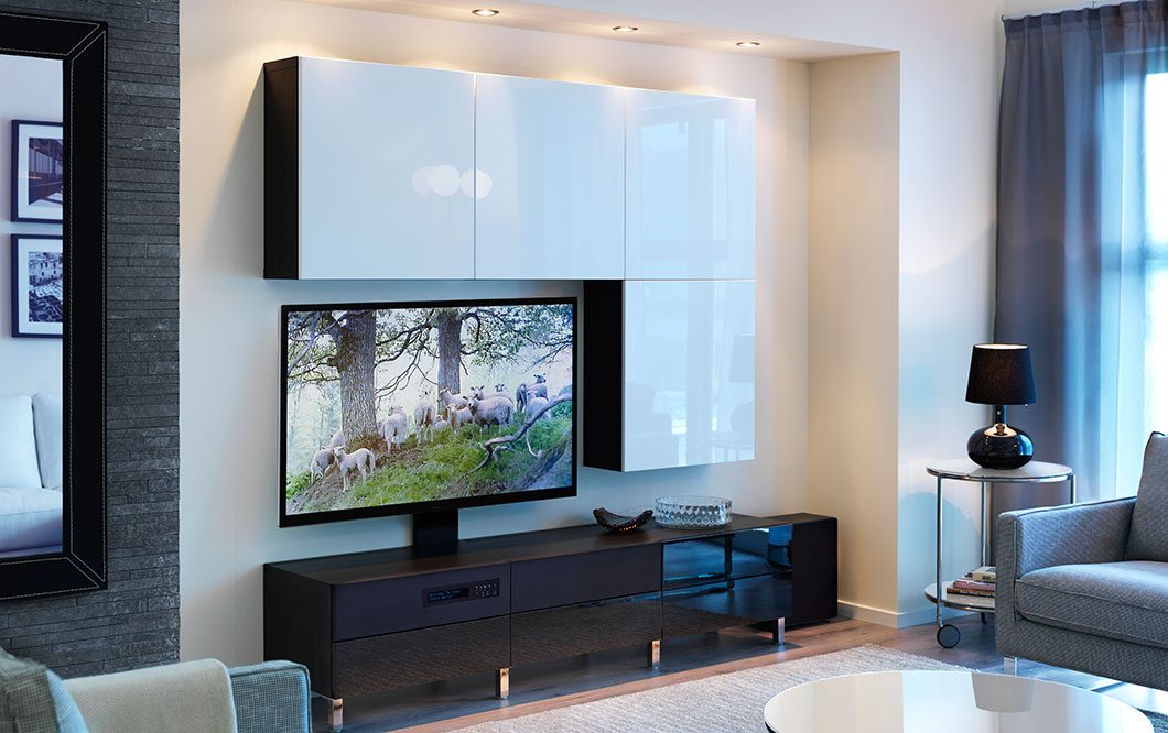 muebles-inspiracion-moderna