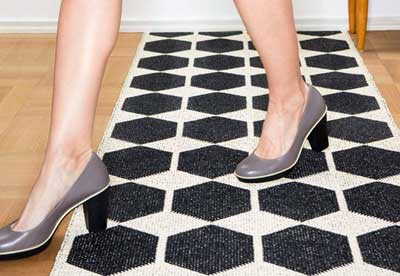 alfombras-vinilo-hexagonos-antiacaros-alergias-decoracion-hogar
