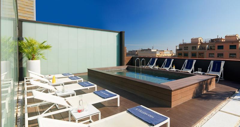 casanova-terraza-piscina