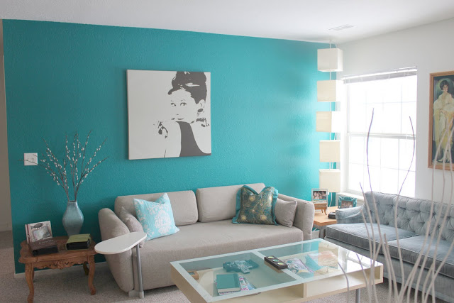 decoracion-de-salas-en-color-turquesa2