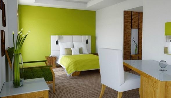 dormitorio-color-verde-4