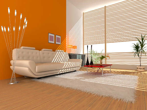 sala-color-naranja-2