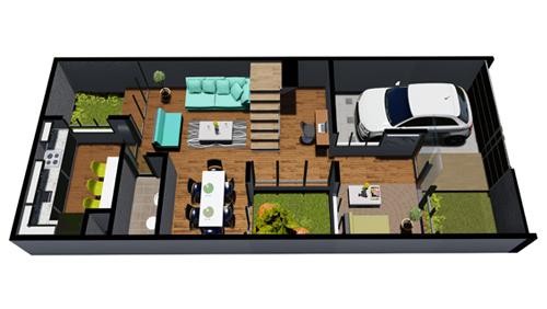 jaconstructores_casa santamargarita1