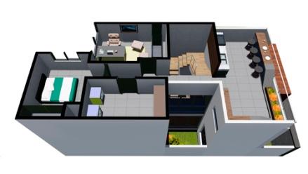 jaconstructores_casa santamargarita3