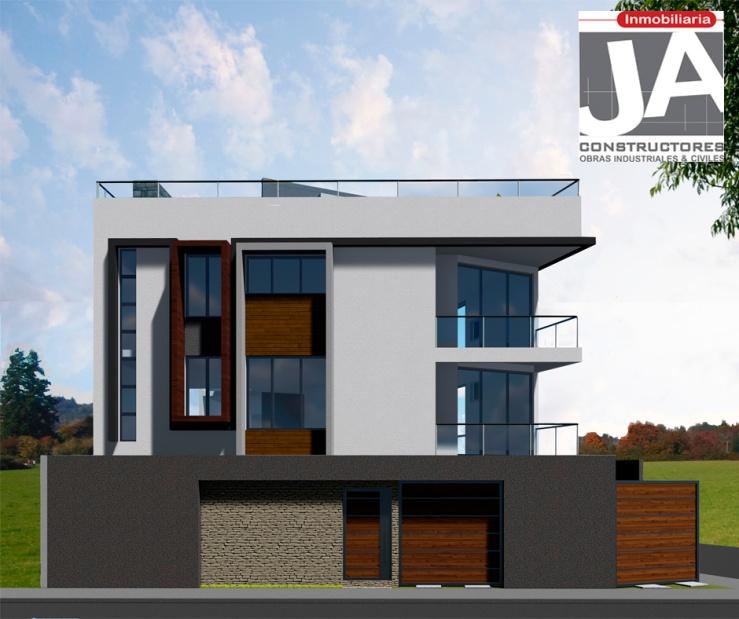casa_jaconstructores