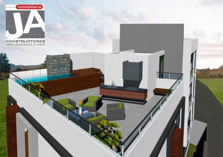 casa_jaconstructoresterraza