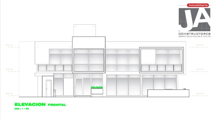 fachada_ja-constructores