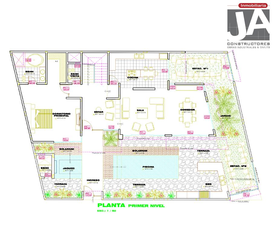 vivienda-1_ja-constructores