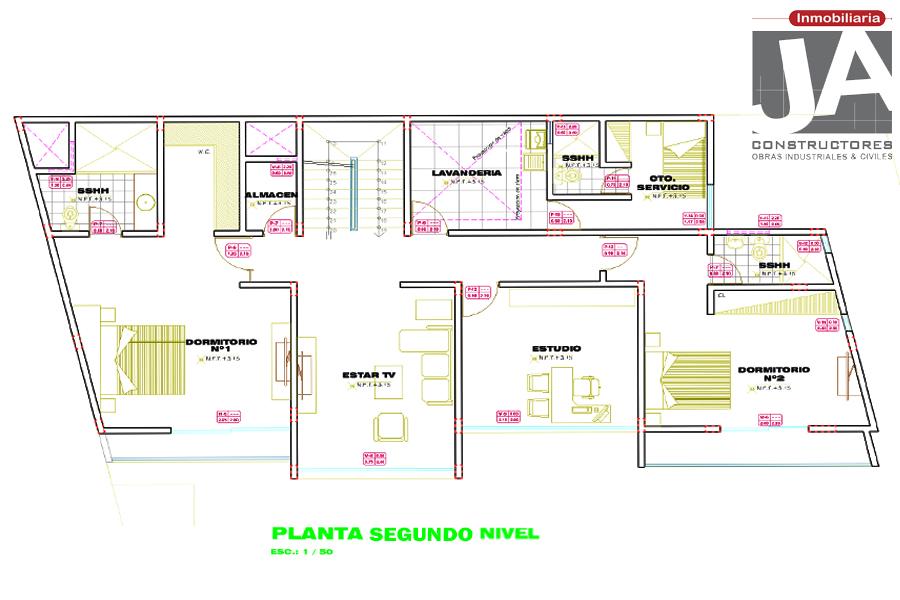 vivienda-1_ja-constructores_nivel2