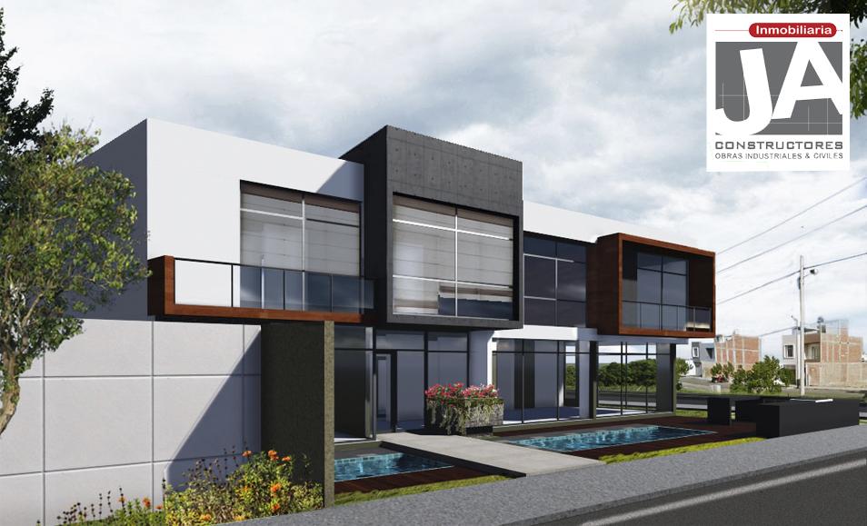 vivienda-_ja-constructores_piura