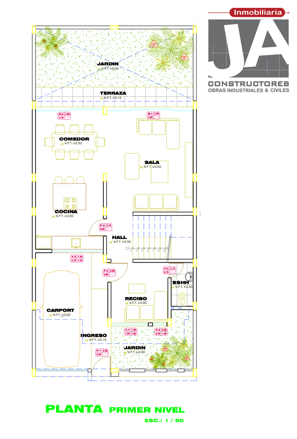 casa-ja-constructores_piura-1