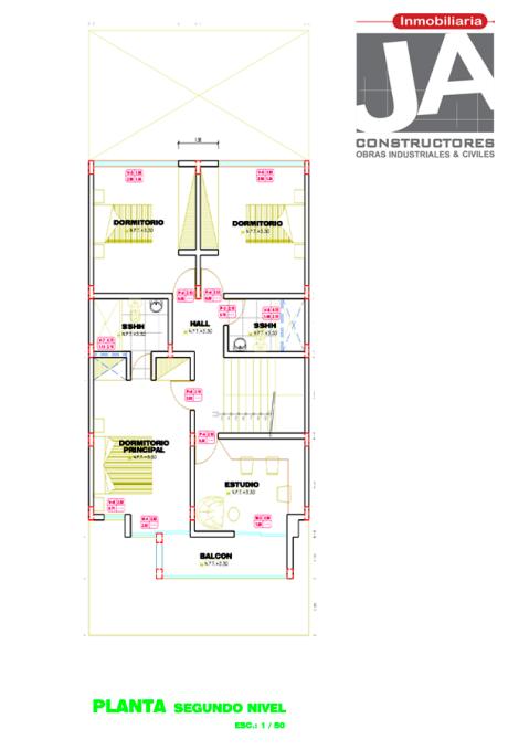 casa-ja-constructores_piura-2