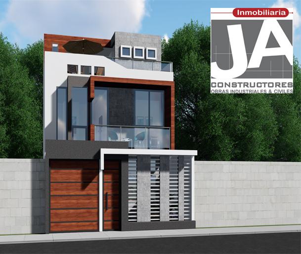 casa-ja-constructores_trujillo
