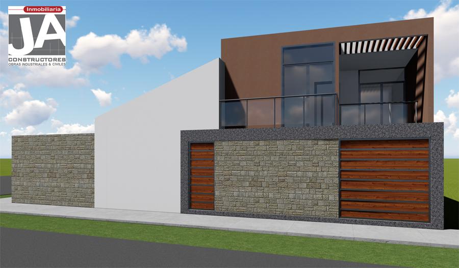 jaconstructores-casa