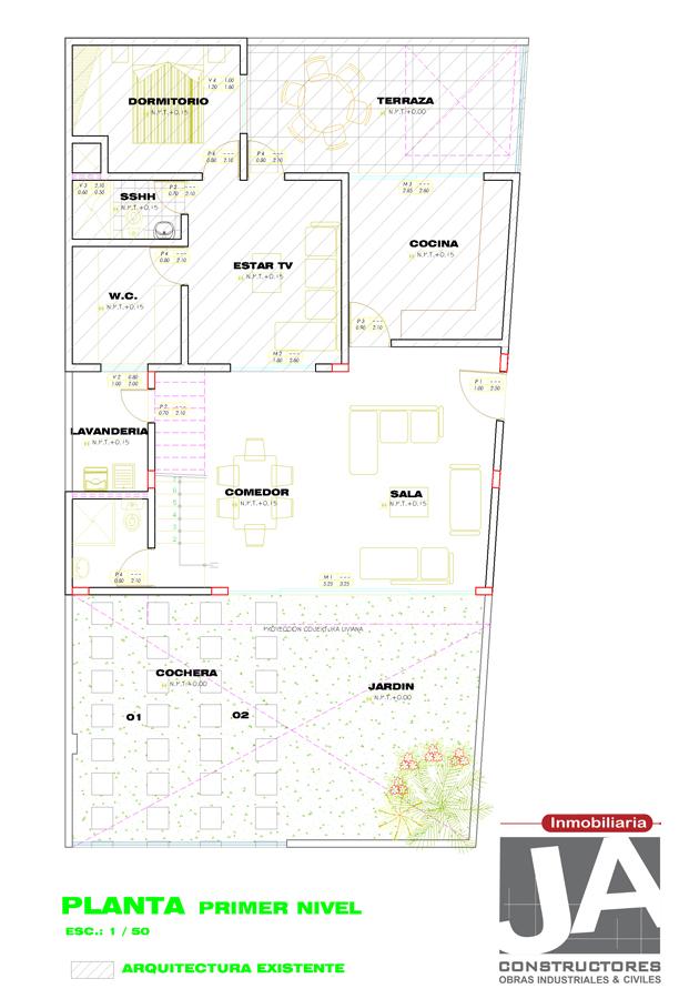 jaconstructores-casa_santa-margarita-1