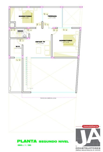 jaconstructores-casa_santa-margarita-2