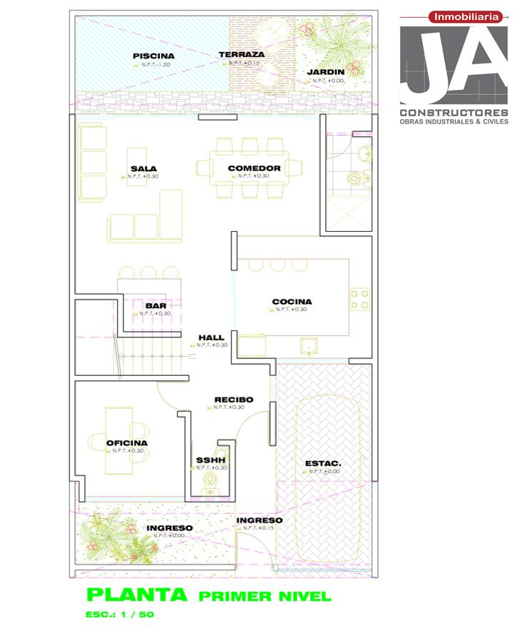 casa-ja-constructores_1