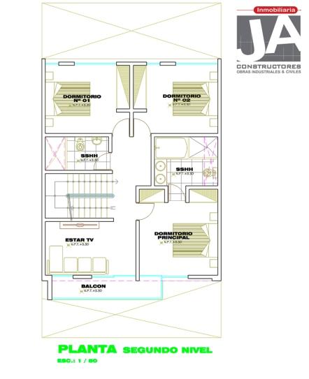 casa ja constructores_2.jpg
