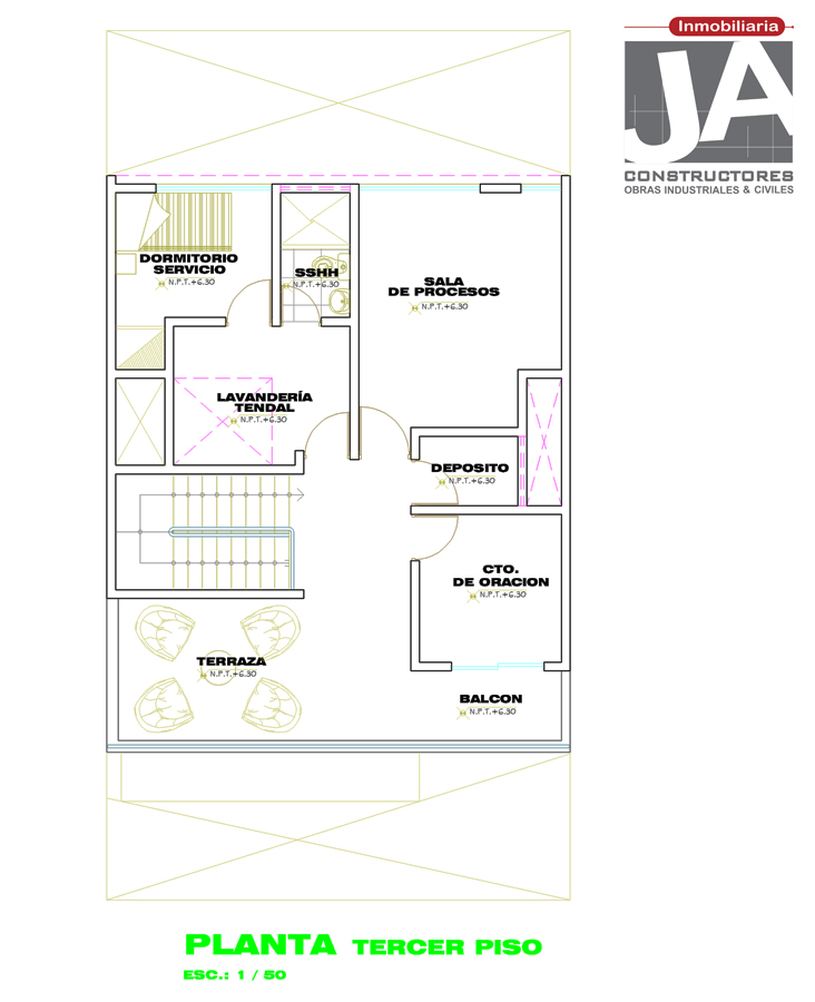 casa-ja-constructores_3