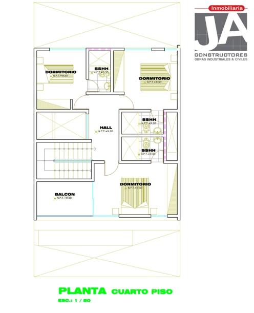 casa-ja-constructores_6