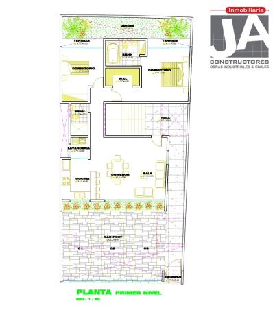 casa1-ja-constructores