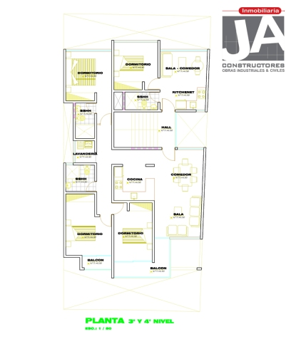 casa3-4-ja-constructores