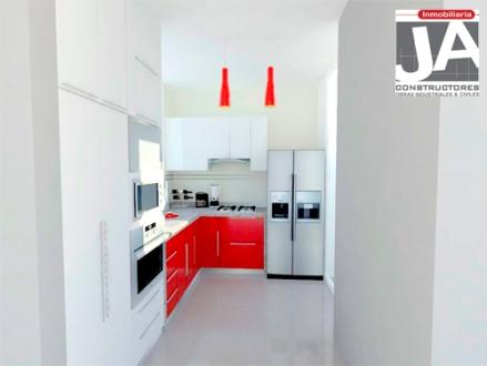 cocina_jaconstructores_piura