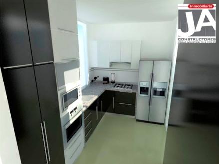 cocina_jaconstructores_piura3
