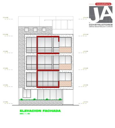 fachada-ja-constructores