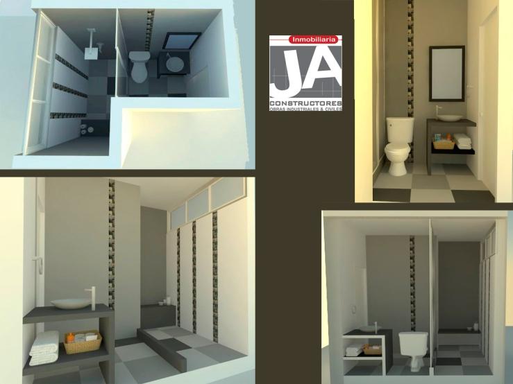 bano_-ja-constructores1
