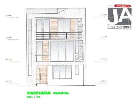 jaconstructores_fachada