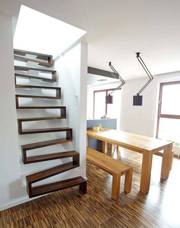 escaleras-espacios-pequenos