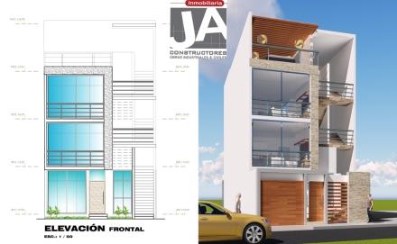 0_jaconstructores