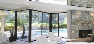 vidrios-para-ventanas-precios-mexico