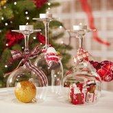 adornos-de-navidad-hechos-a-mano_ampliacion