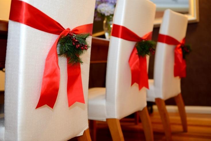 decoracion-navidad-d