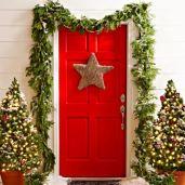 puertas-navidenas