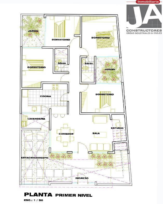1 piso_jaconstructores