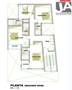2 piso_jaconstructores