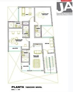 3 piso_jaconstructores