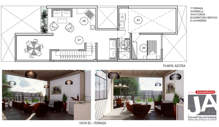 casa_jaconstructores1
