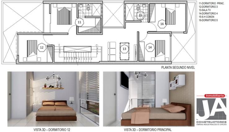 casa_jaconstructores2
