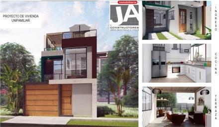 casa_jaconstructores3