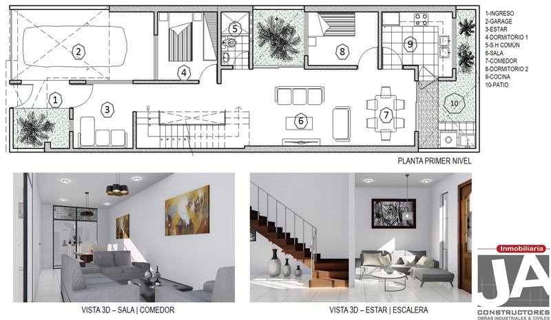 casa_jaconstructores4